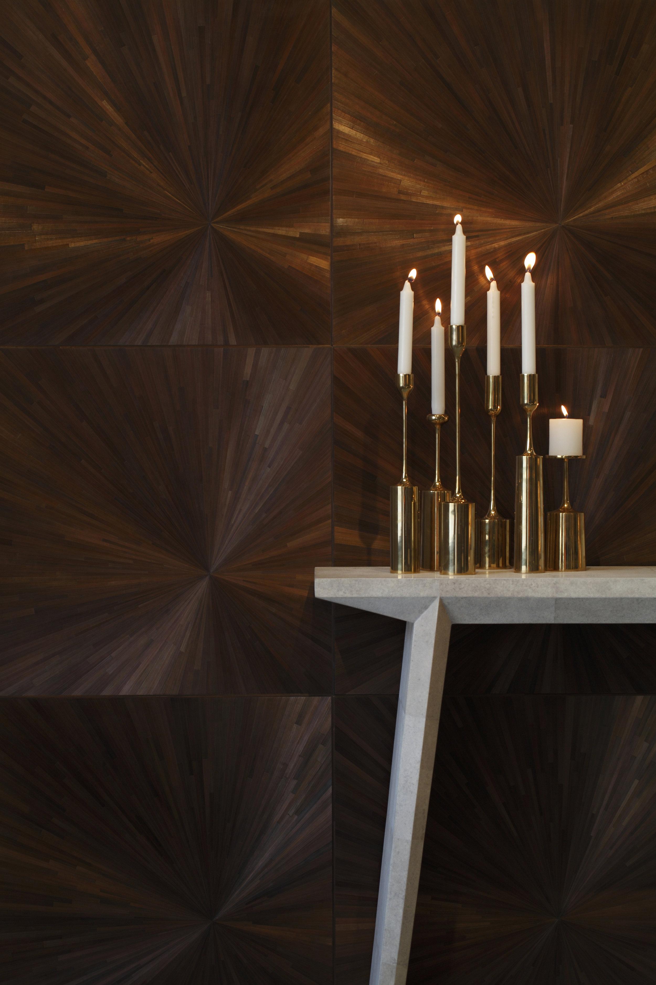 alexander_lamont_wall_panel_etoile_bronze_straw_marquetry01.jpg