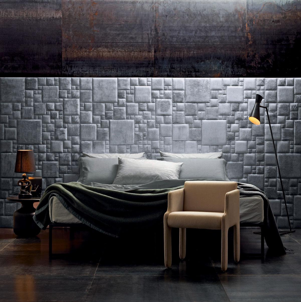 Studioart_Mushroom lavanda Pattern 5 padded.jpg