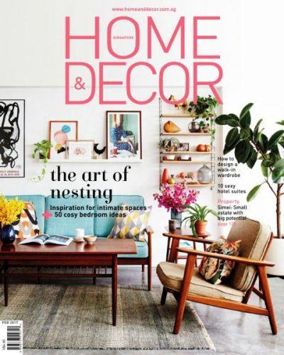 Home&Decor Feb 2017 - Front Cover.jpg