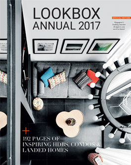 Lookbox Annual 2017 - Front Cover.jpg