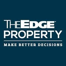 The Edge Property Logo.jpg