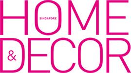 Stefano-Tordiglione-stdesign-ST-Design-architecture-interior-Home-Deco-Singapore_thumb.jpg