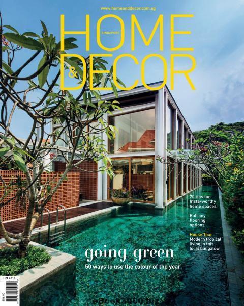 Home-Decor-Singapore-June-2017.jpg