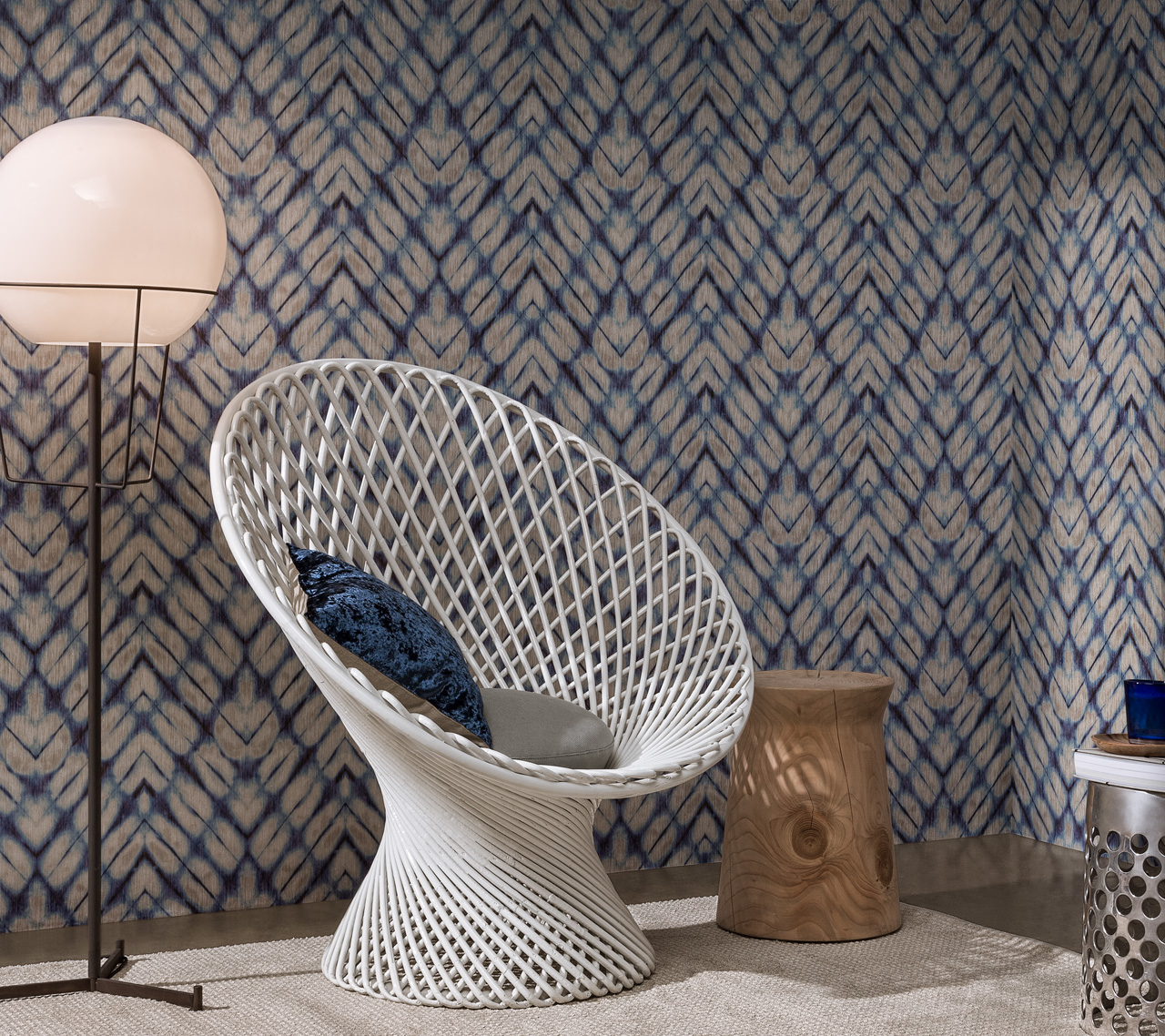 Giardini Wallcoverings - Ph Fiorini 1 Web.jpg