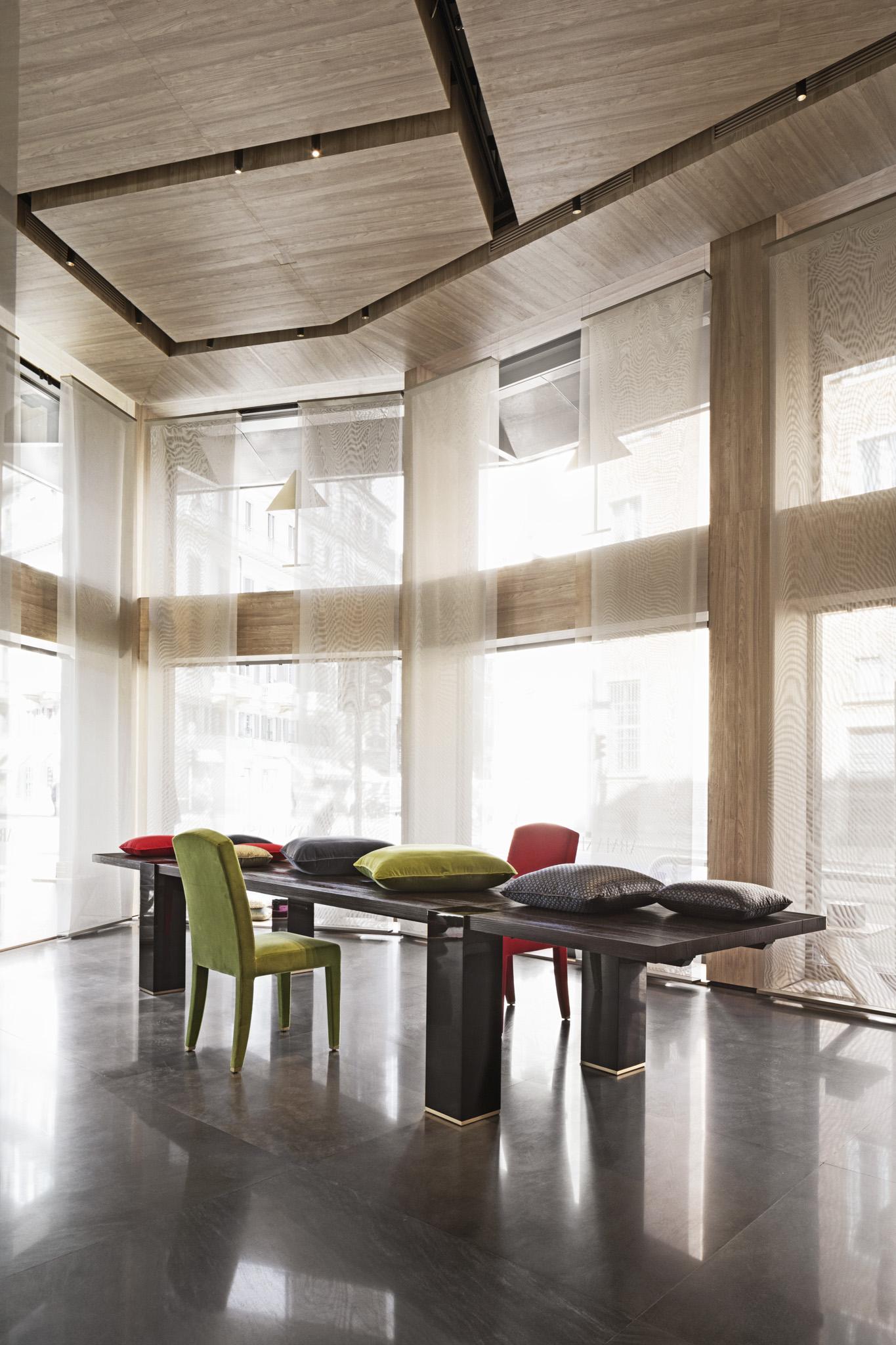 Maranello and Montreal Fabrics.jpg
