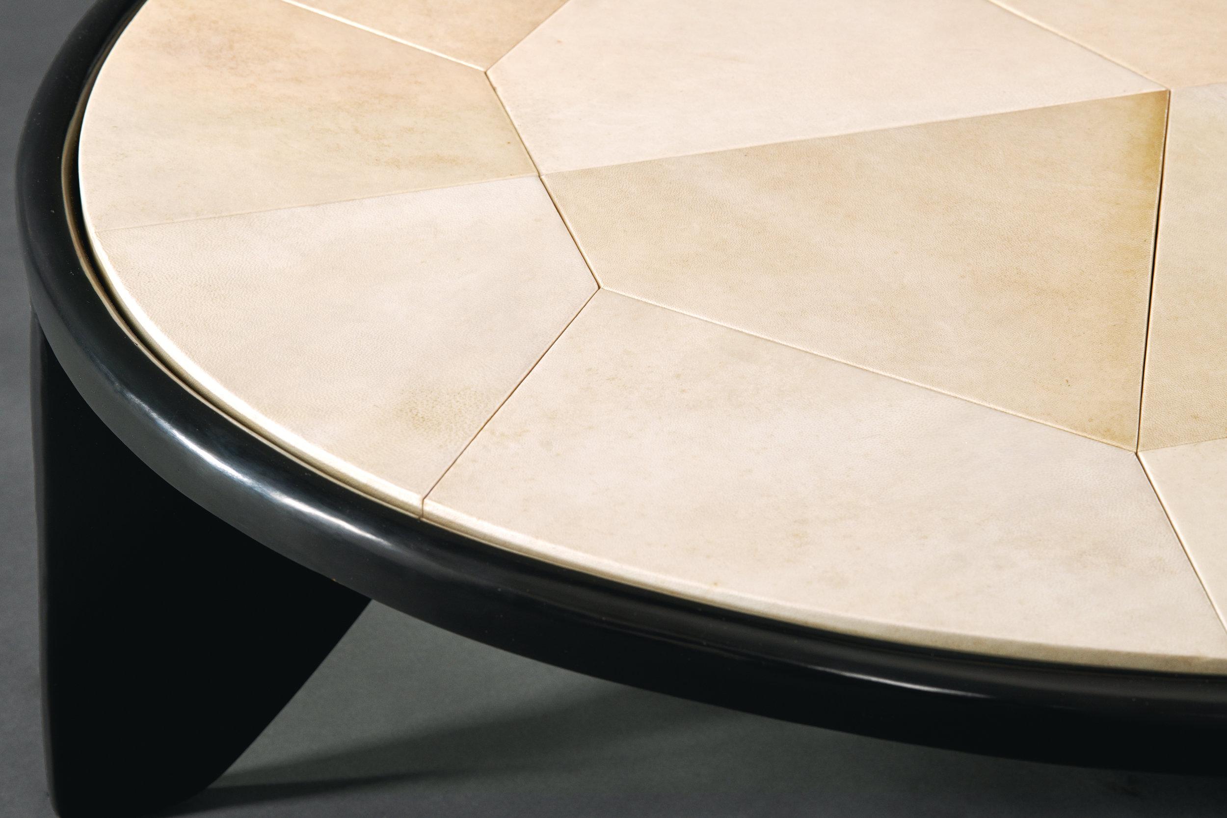 alexanderlamont_turtle_coffee_table_2.jpg