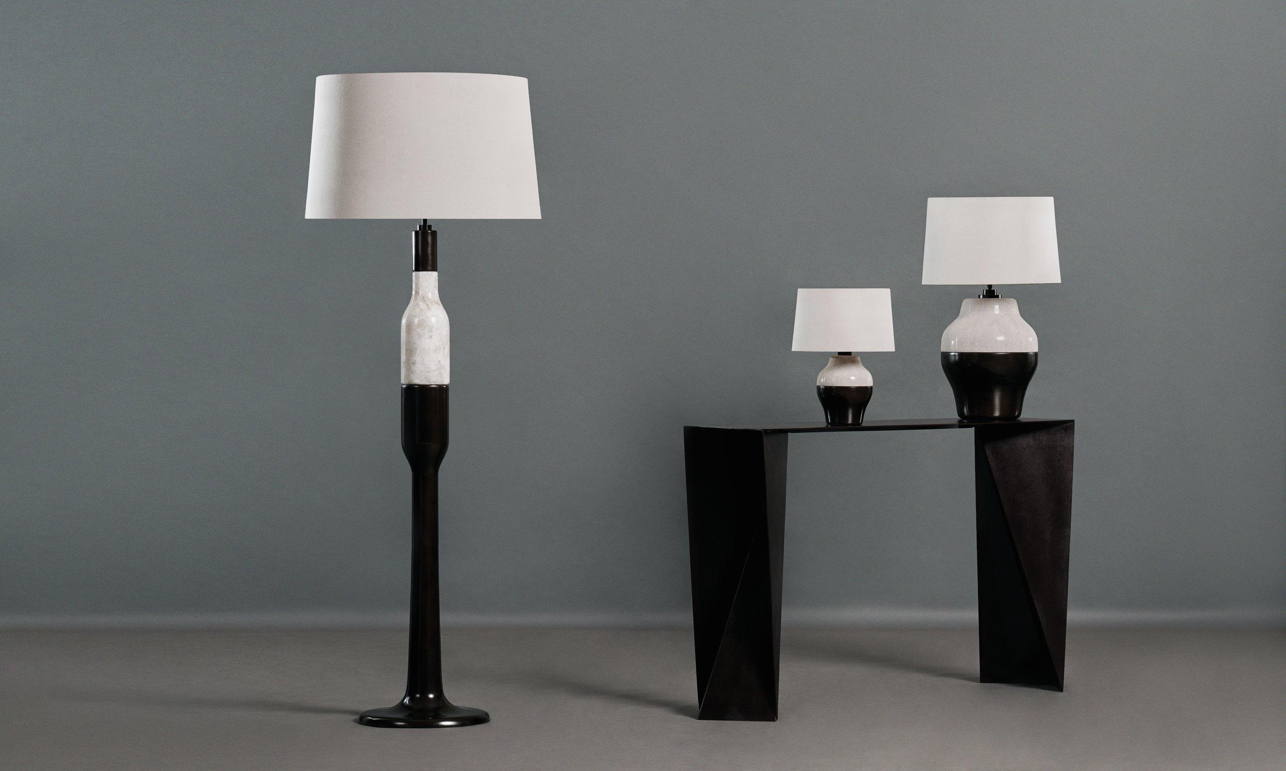 alexanderlamont_acrolith_aphrodite_lamp.jpg