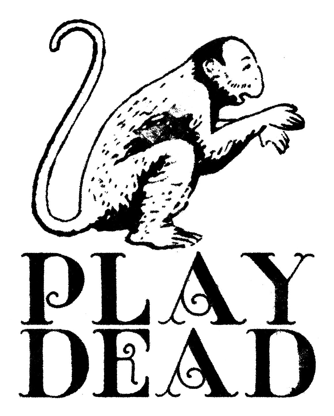 playdead music