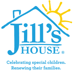 jills house