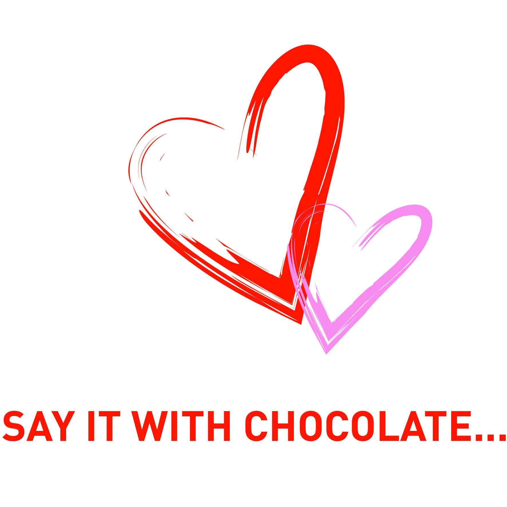 Valentine 2-01.jpg