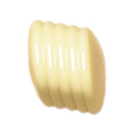 ORIENT  Delicate pistachio paste