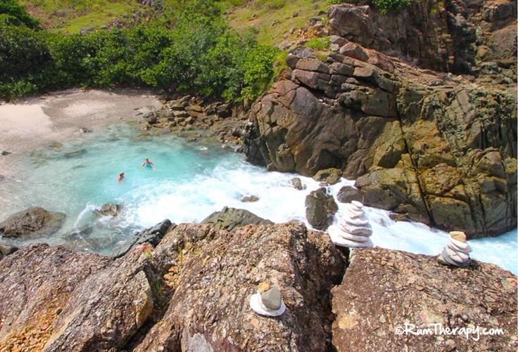 Bubbly pool.jpg