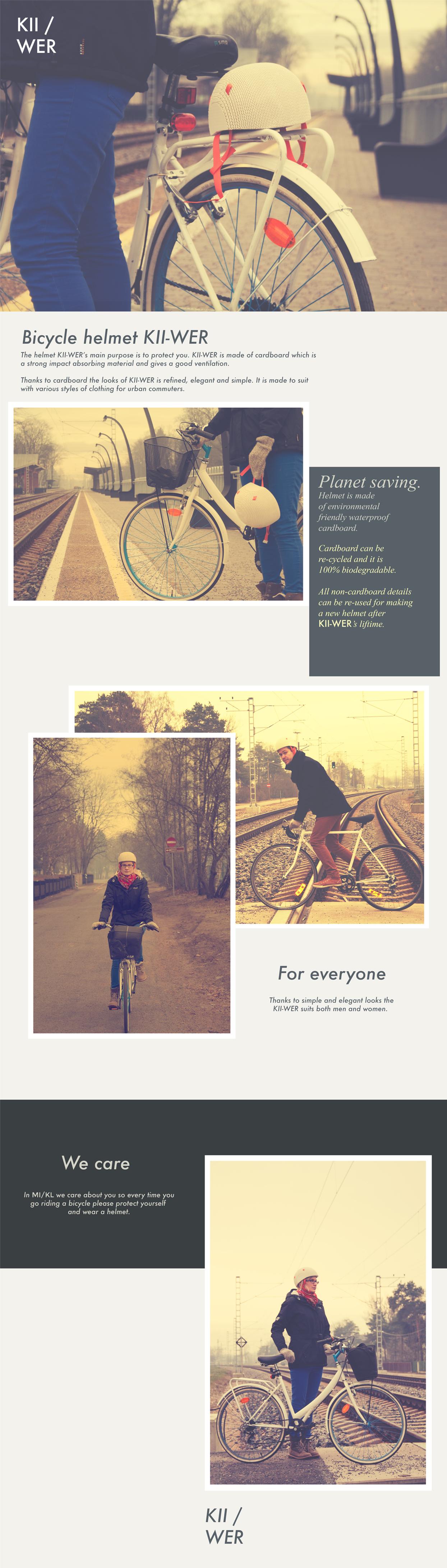 bike_helmet_kiiwer