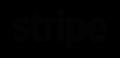 stripe-logo-black-159.png