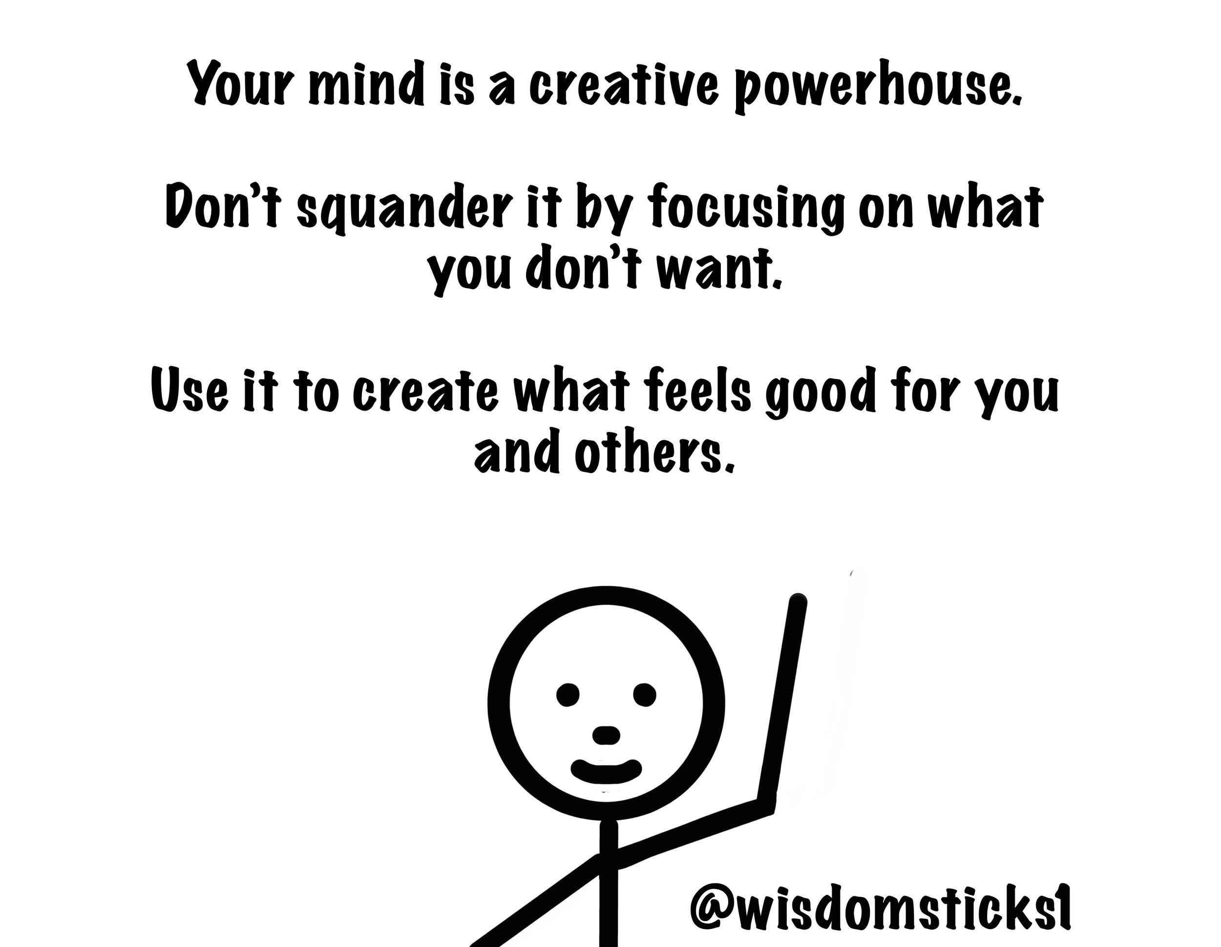 creative powerhouse stick quote.jpg