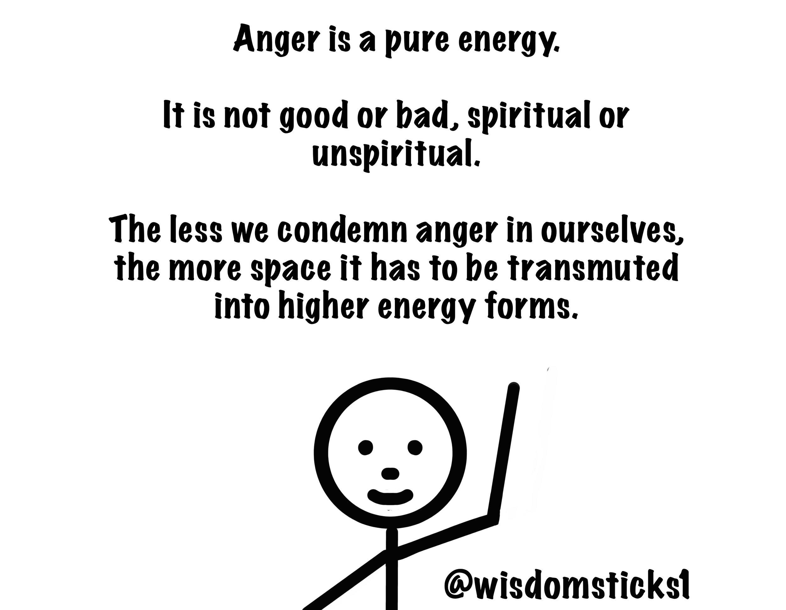 anger pure energy sticks copy.jpg