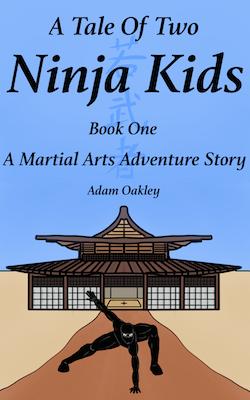 ninja-kids-book-story-inner-peace.png