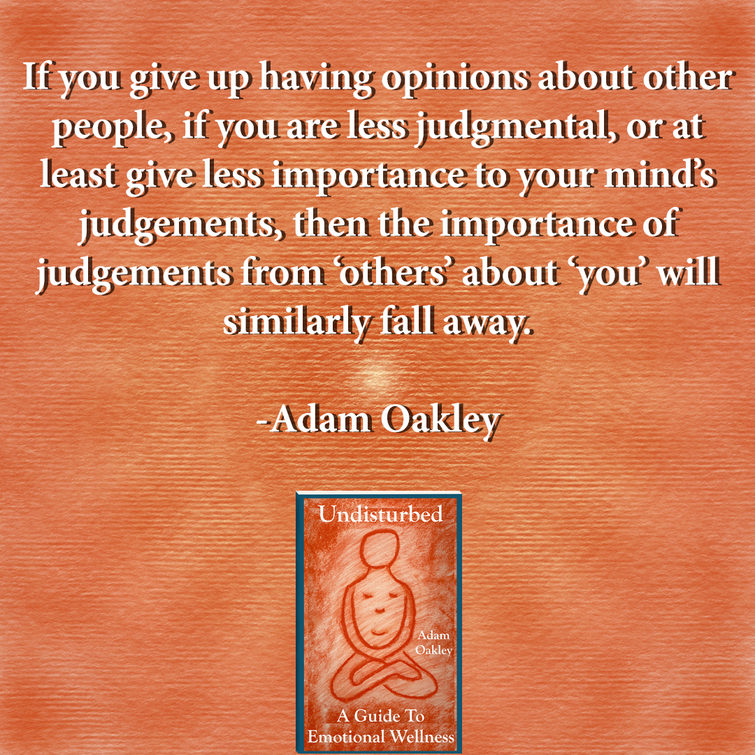 undisturbed-insta-people-opinions-inner-peace-now.jpg