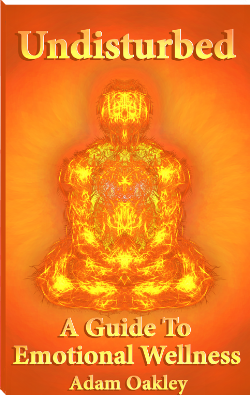 undisturbed-inner-peace-now-250.png