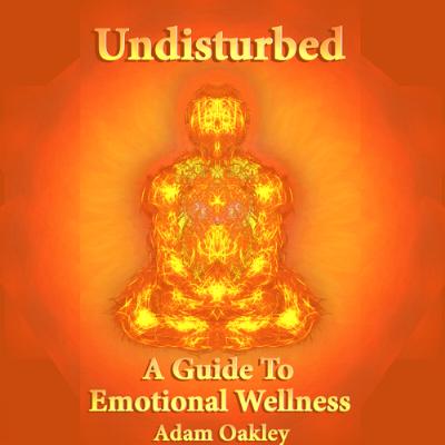 undisturbed-adam-oakley-audiobook-inner peace-.png