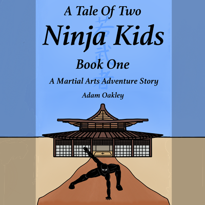 ninja-kids-adam-oakley-audiobooks-inner peace-now.png