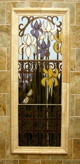 Iris Shower      Mural 2.jpg