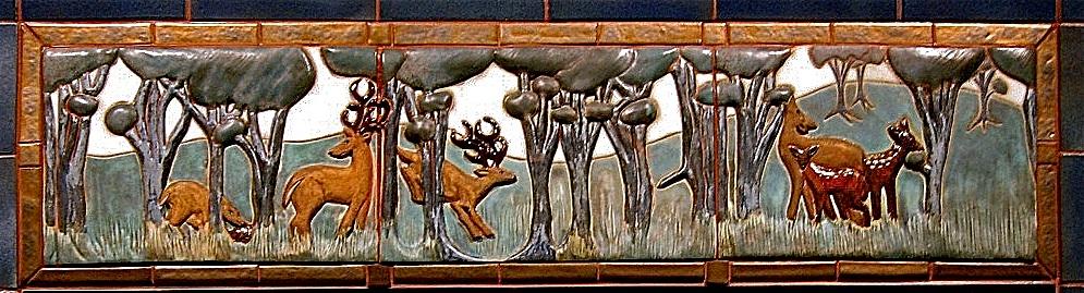 Deer Surround Detail.jpg