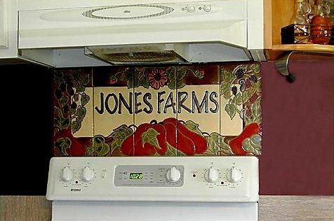 JonesFarm.jpg