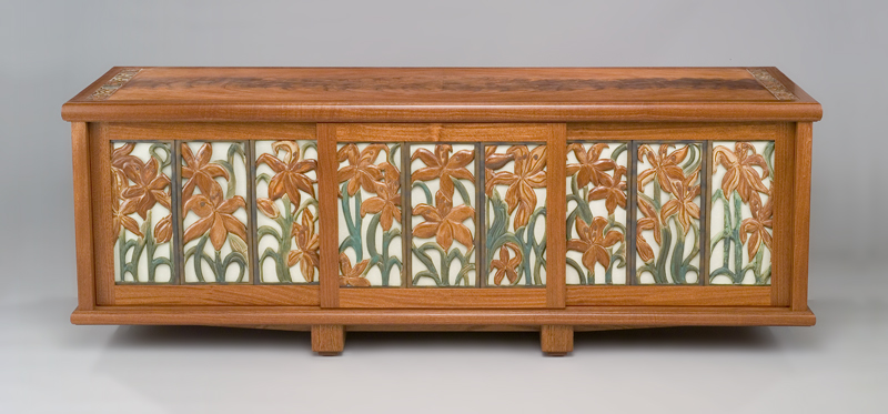 mahoganytile-sideboard-front-s1.jpg
