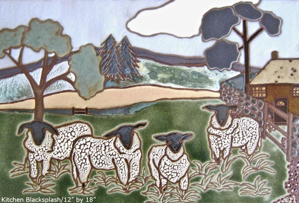 Four-Lambs-Detail.jpg