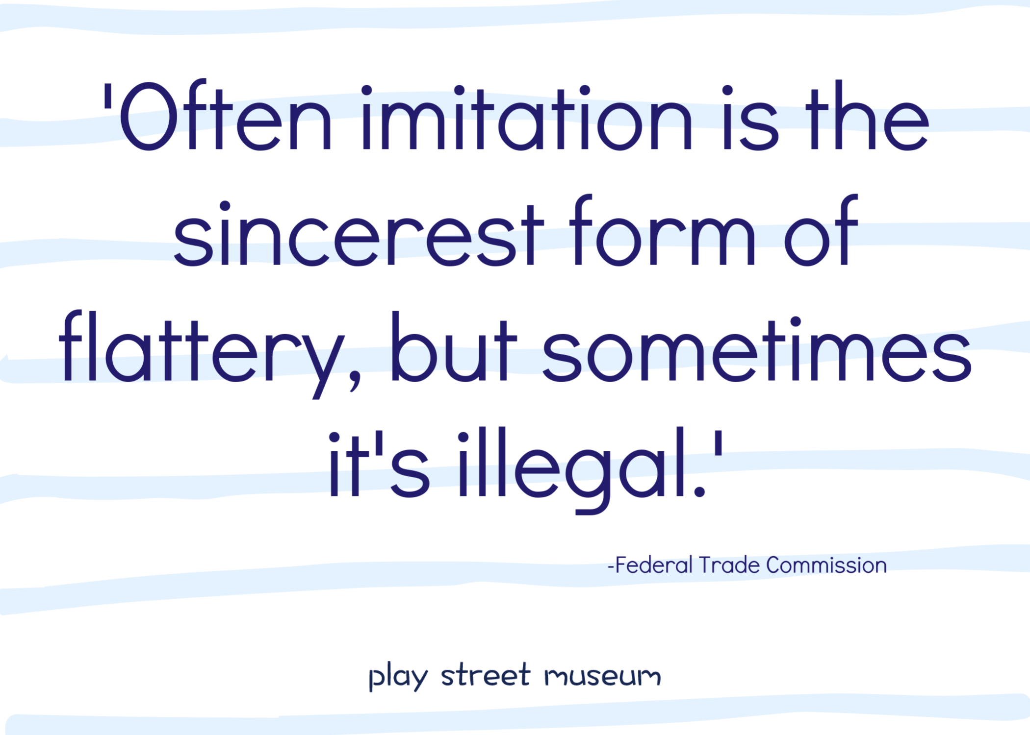 imitation quote no hashtags.png