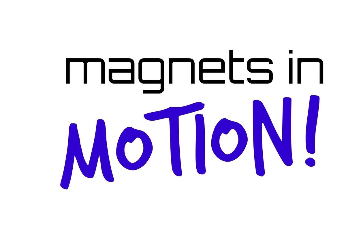 magnets_in_motion_6.jpg