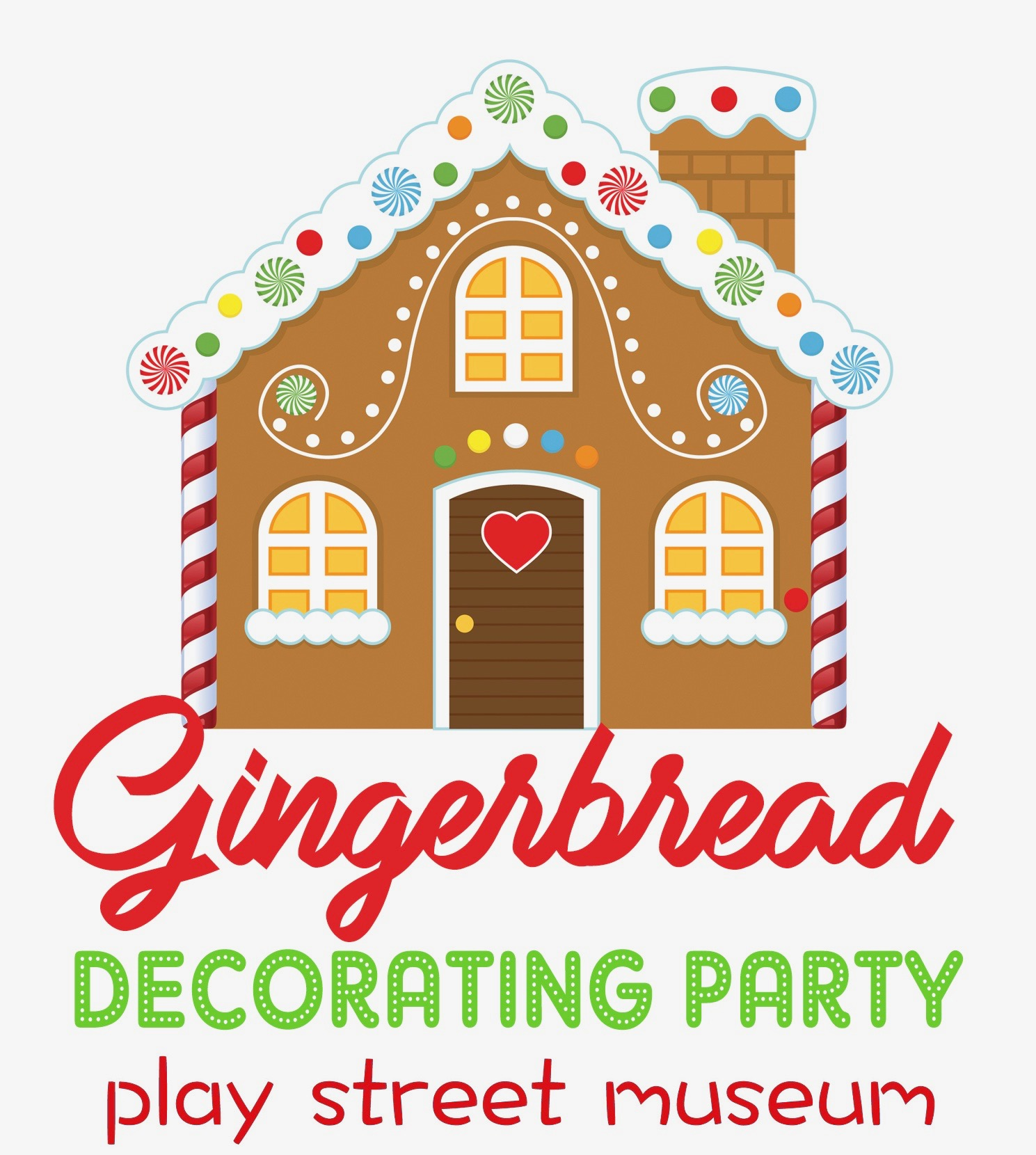Gingerbread cropped.jpg
