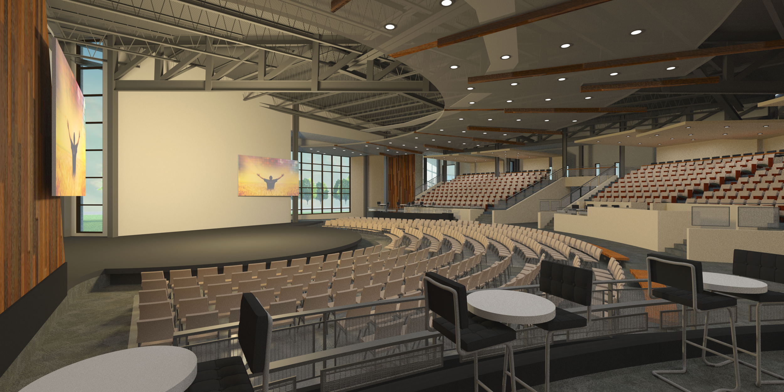 auditorium one.png