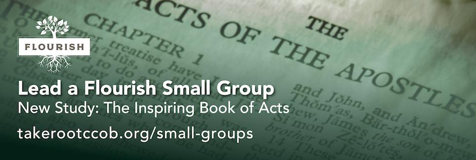 Small Group Leader 2.jpg