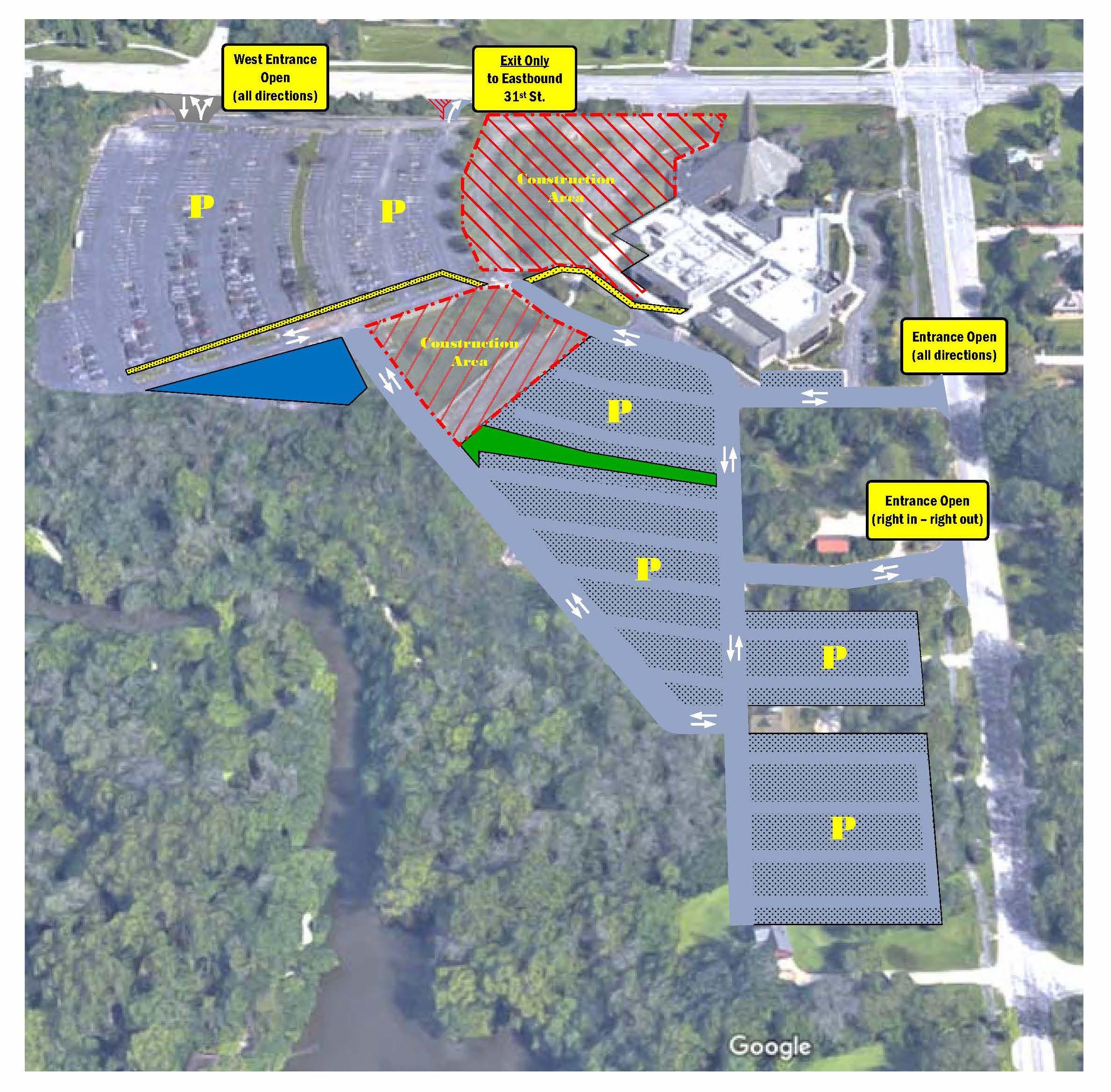 Constr - Lot Plan 2017-10-03a.jpg