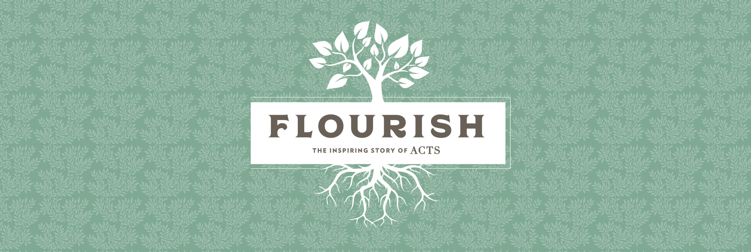 Flourish Slider.jpg