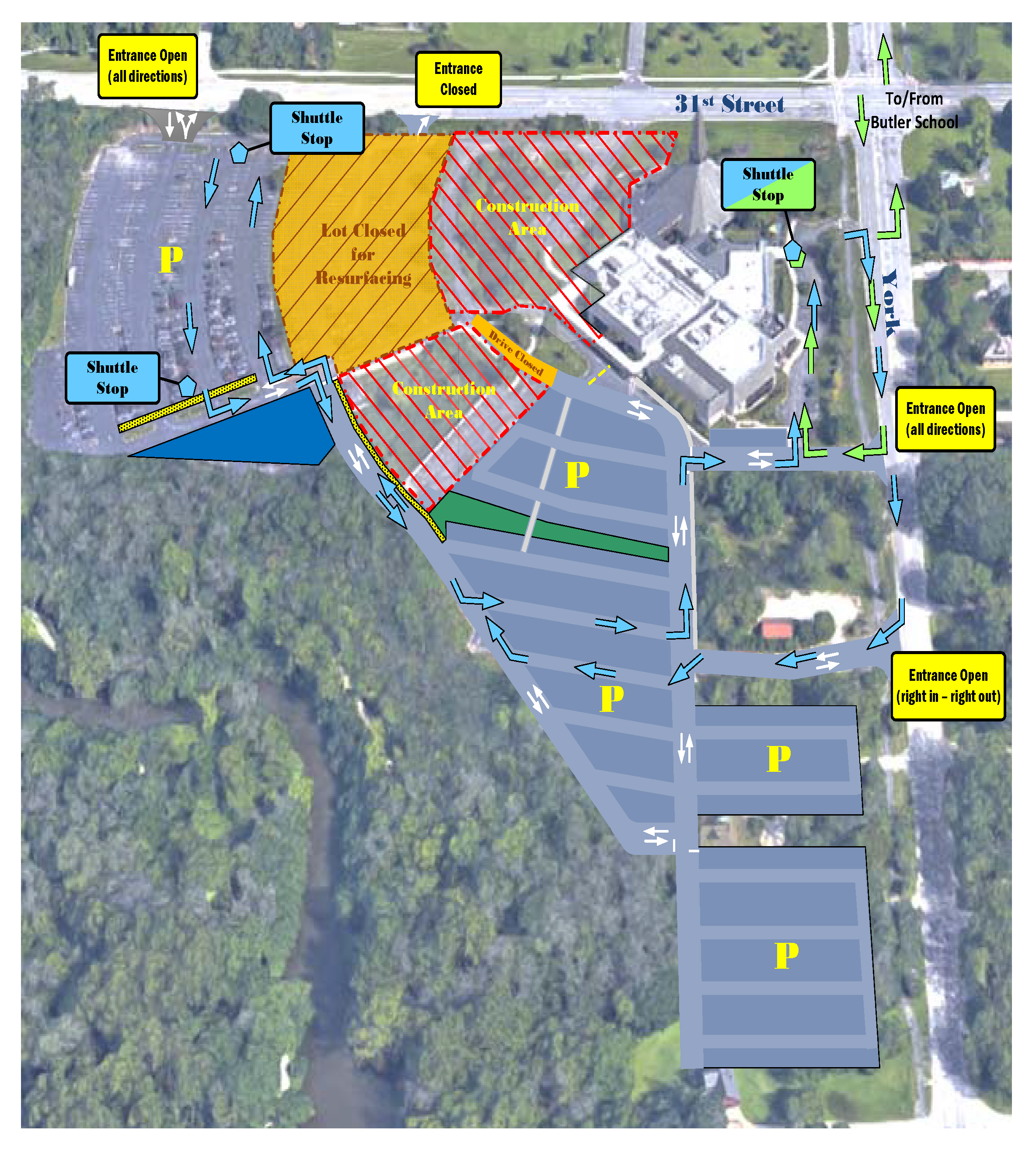 Constr 2018 - Lot Plan (Draft2)[1]_Page_1.png