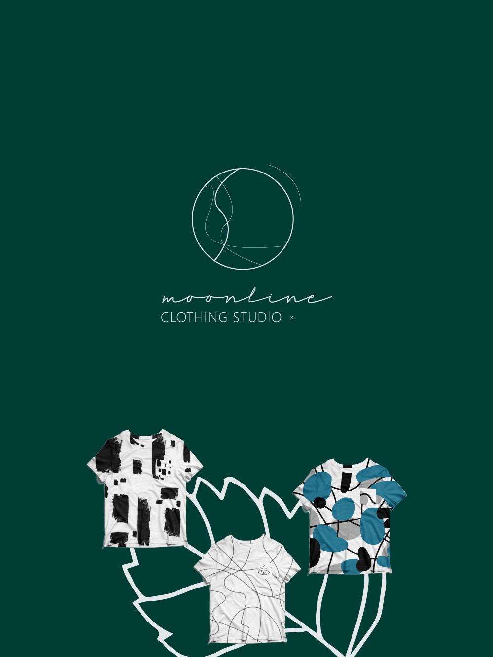 Laura Bei Portfolio_Branding for Moonline.jpg