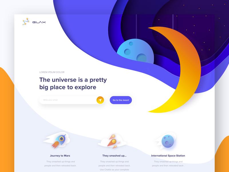 web-design-2019-glax3.jpg