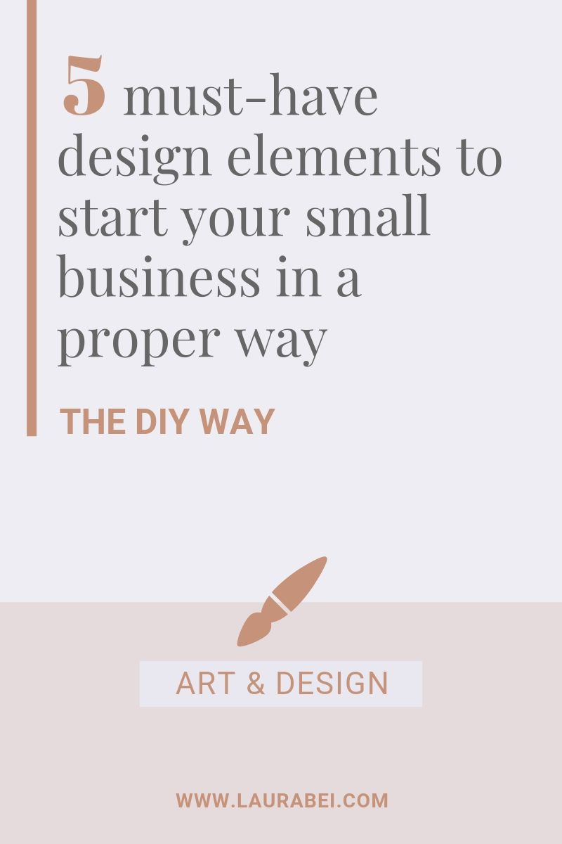 5 must-have design elements to start your small business in a proper way.jpg