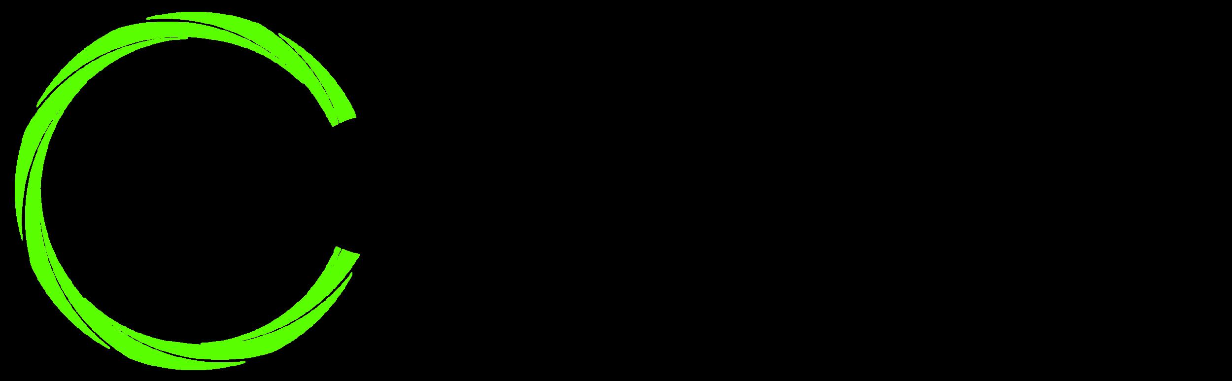 Elcirkeln AB Logotyp