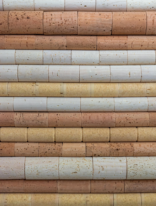 Cork1.2 JPEG.jpg