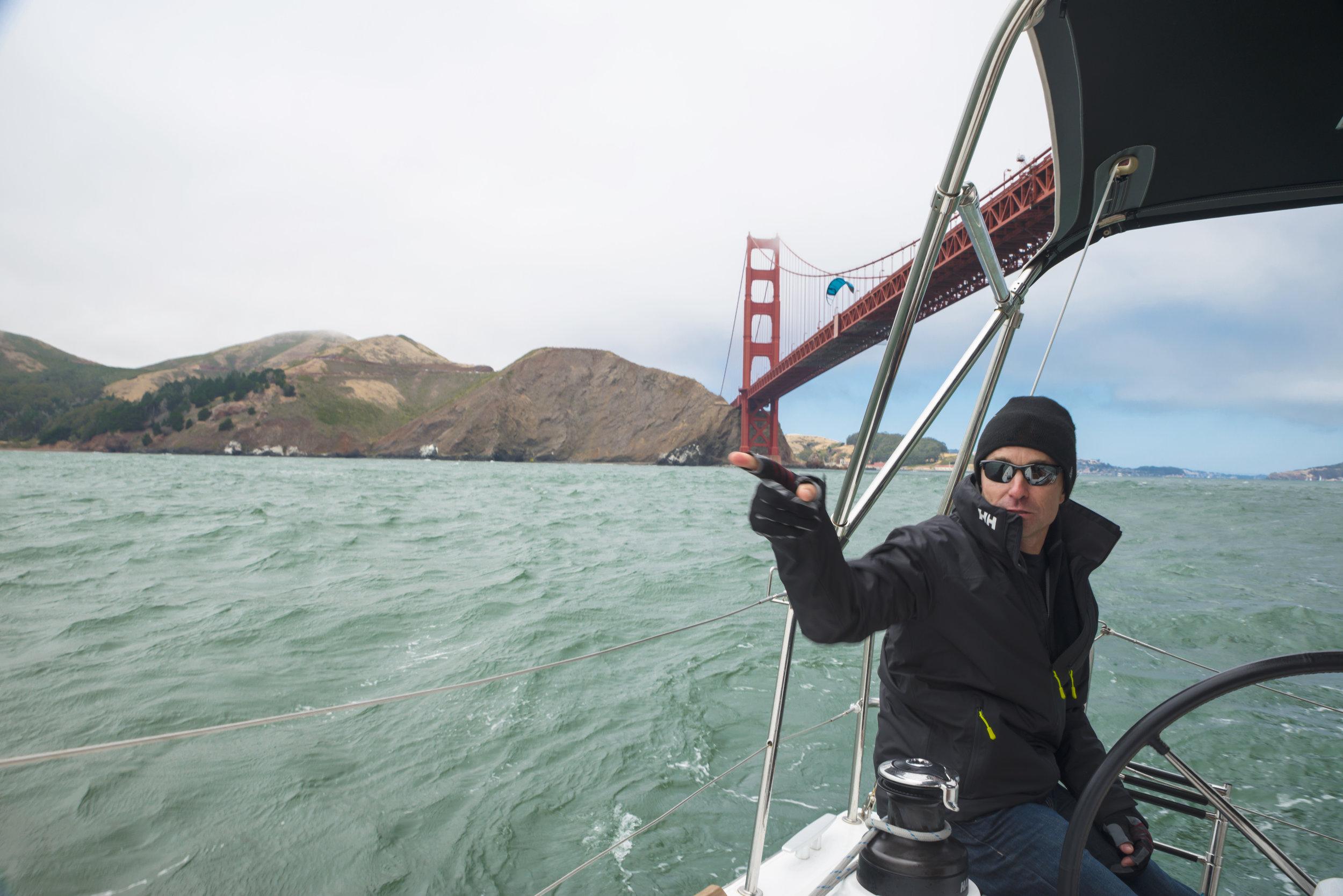 02072017-sailing.jpg