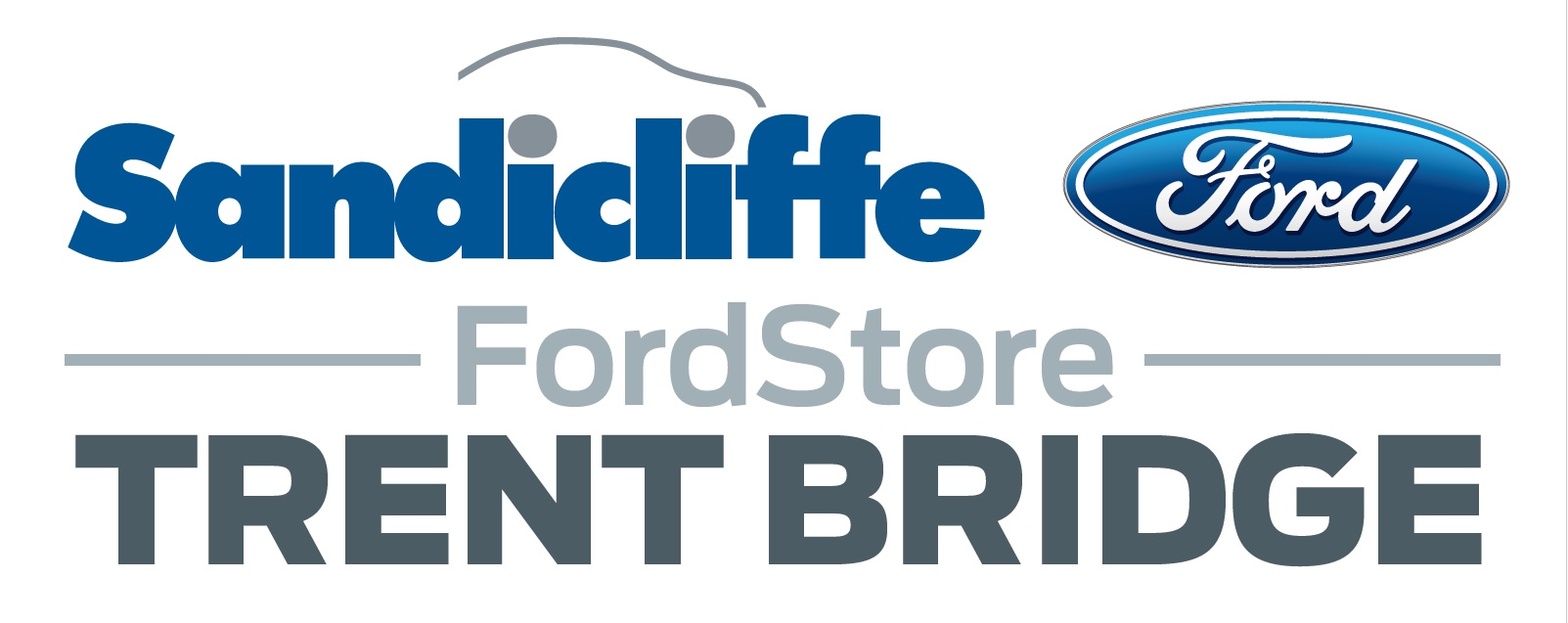 The University of Nottingham GoTri 2017/18 series is presented by Sandicliffe Ford.