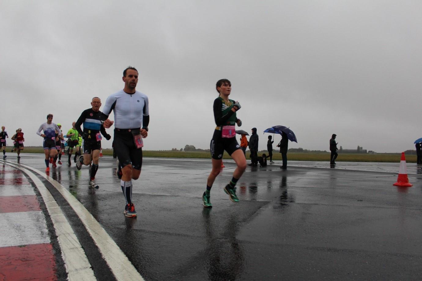 EW Duathlon run.jpg
