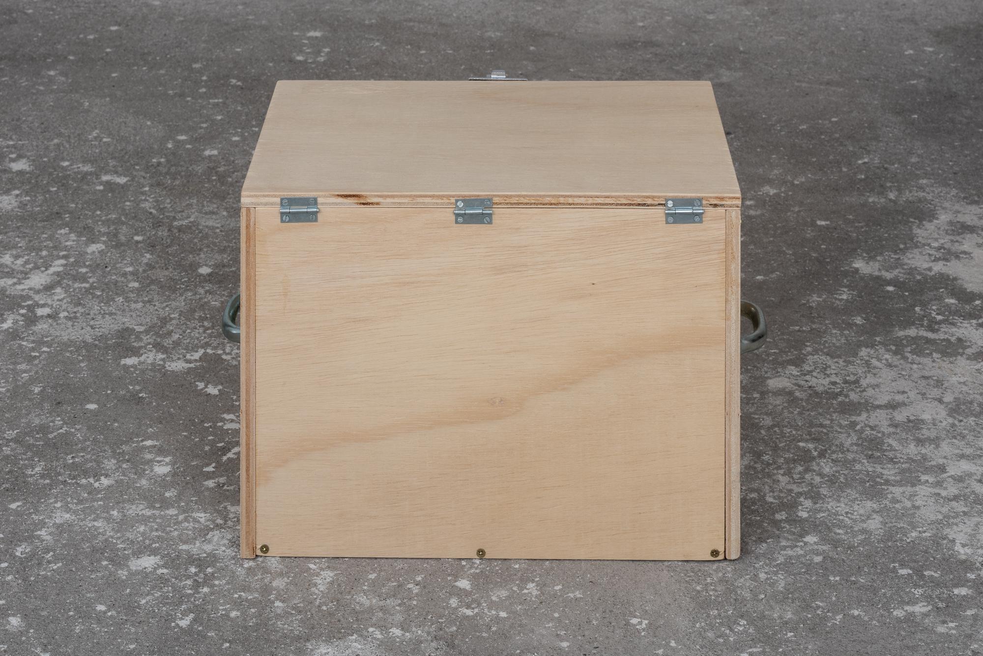 BOX jpegs fundo creme - cinza - contrapiso-6.jpg