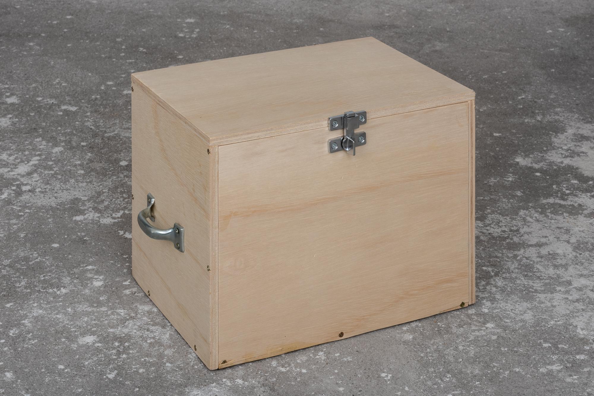 BOX jpegs fundo creme - cinza - contrapiso-5.jpg
