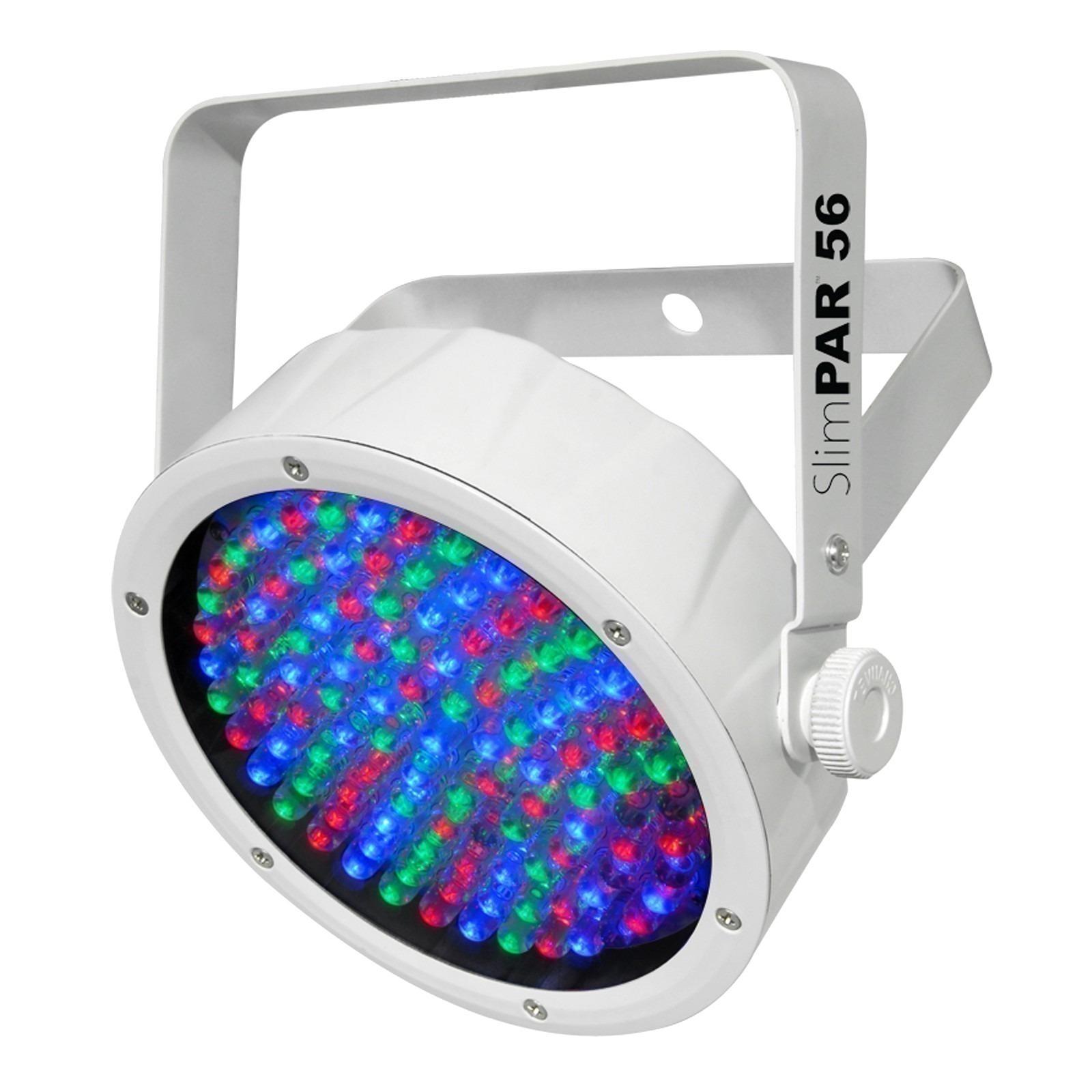 chauvet-dj-white-slimpar-56-led-uplight-2e9.jpg