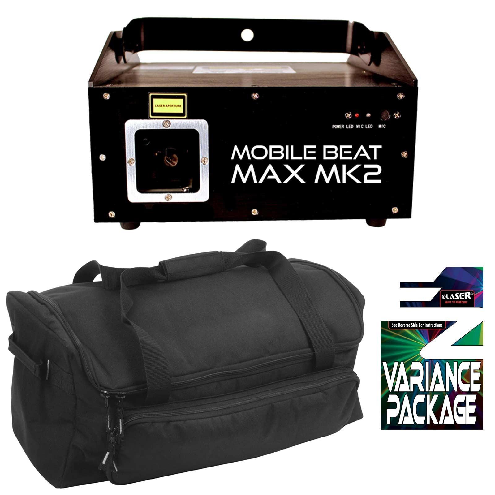 x-laser-mobile-beat-max-mk2-aerial-effect-laser-package-0a7.jpg
